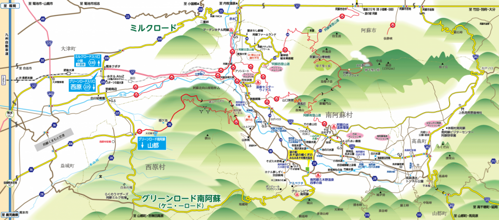 minamiaso_map_20160524_web